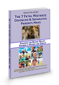 7 Fatal Mistakes full e-book