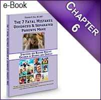 E-book Chpater 6