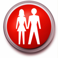 innerbonding relationship banner