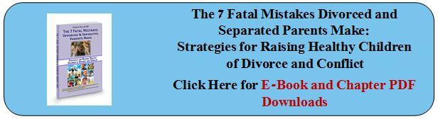7 fatal mistakes pdf button