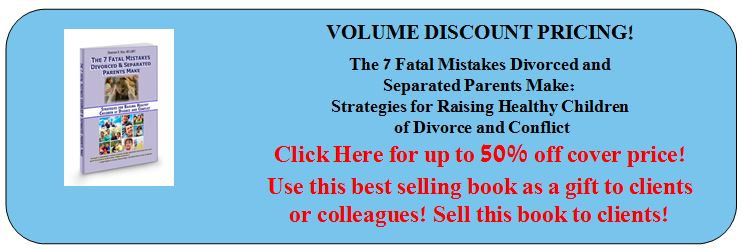 7 fatal mistakes volume button revised2