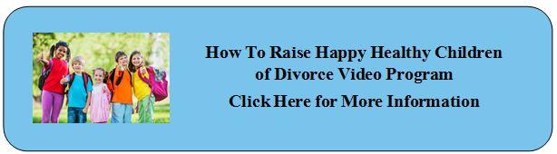 healthy children of divorce video program button