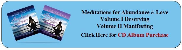meditations cd purchase button