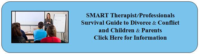 smart therapist button