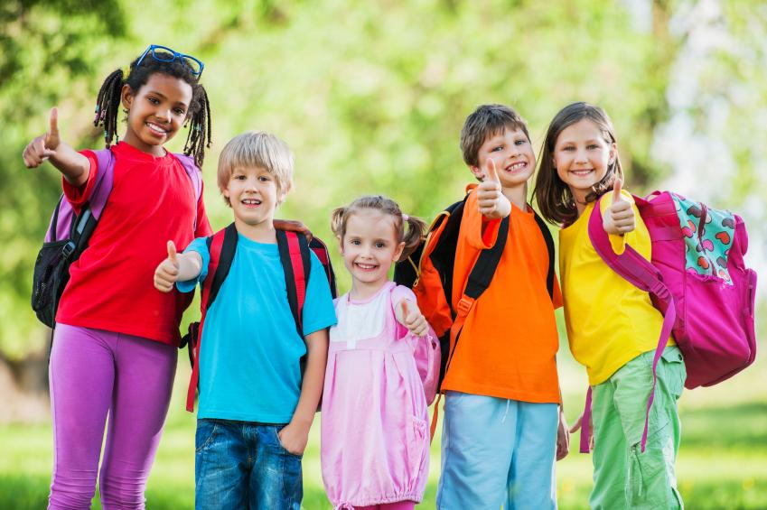 serotonina alta en niños